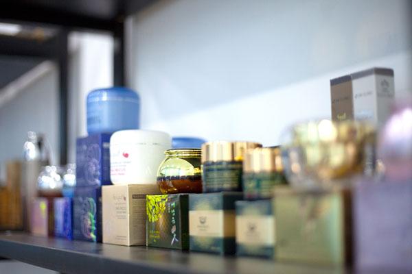 mỹ phẩm hàn quốc nhập khẩu 100% - 30